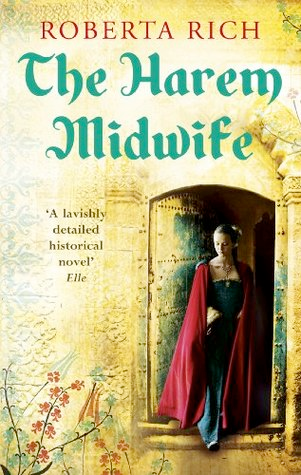 The Harem Midwife – Netherlands Edition
